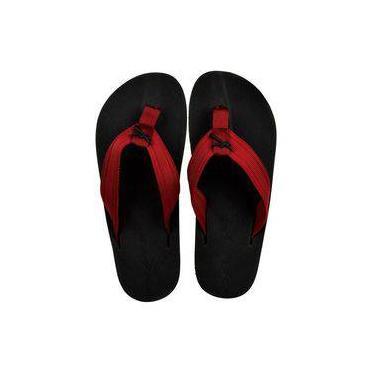 966c3f16d Chinelo Kenner | Moda e Acessórios | Comparar preço de Chinelo - Zoom