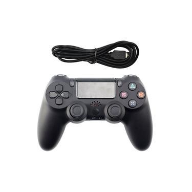 Para PS4 DualShock wireless gamepad Joystick Sony PlayStation para Consol