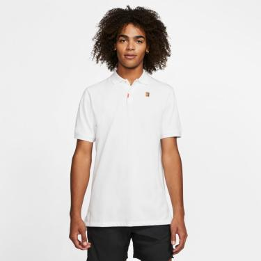 "Camisa Polo Nike ""The Nike Polo"" Masculina"