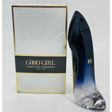 Imagem de Perfume Carolina Herrera Good Girl Legere 80ml edp feminino