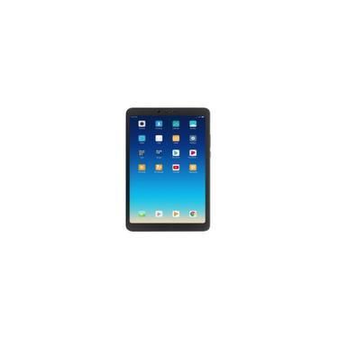Imagem de Tablet Xiaomi Mi Pad 4 64GB 4gb ram - Preto - 77