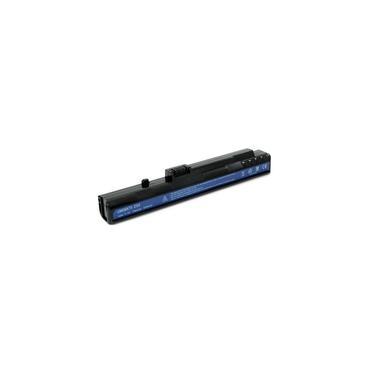 Bateria para Notebook Acer Aspire One PRO 531F-2G64BK | 3 Células
