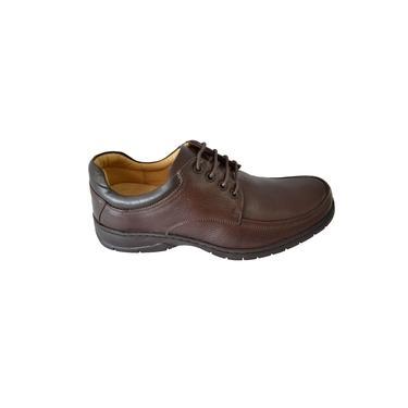 Sapato Masculino Anatomic Gel 7915