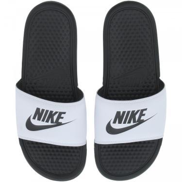 Chinelo Nike Benassi JDI - Slide - Masculino Nike Masculino