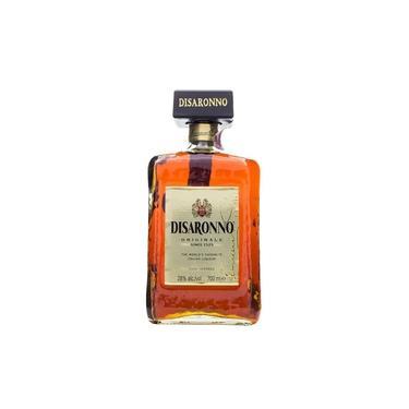 Licor Disaronno Originale (Amaretto) 700ml