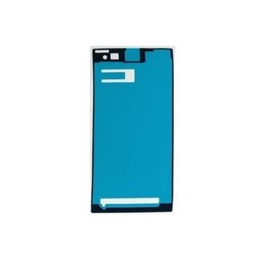 Adesivo Vedação Frontal Tela Lcd Sony Xperia Z1 L39h C6902