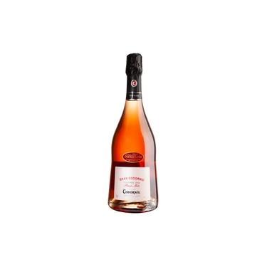 Espumante Rosé Cava Codorníu Pinot Noir 750ml