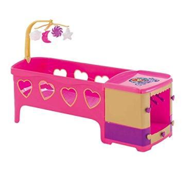 Imagem de Berço Princess Meg, Magic Toys