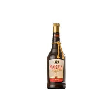 Licor Bid Marula 720ml