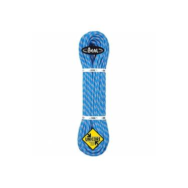 Corda Dinâmica Ice Line 8,1mm x 60m - Beal