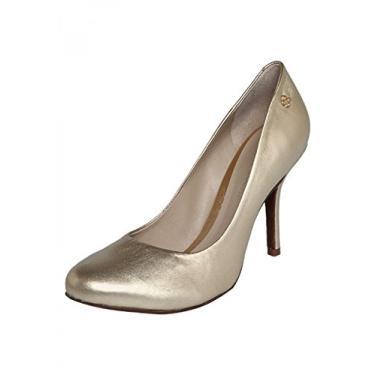 Sapato Feminino Capodarte 4008631