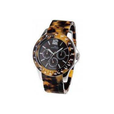 407598afcb1 Relógio de Pulso R  329 a R  1.049 Anne Klein