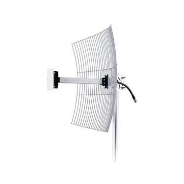 Antena Celular 4G 2600 Mhz Aquario Cf-2620