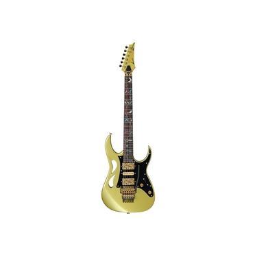Imagem de Guitarra Ibanez PIA 3761 SDG Steve Vai Signature Made in Jap