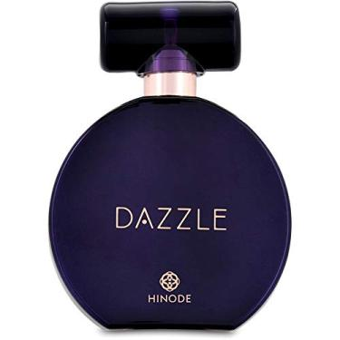 Imagem de perfume Hinode Dazzle - 60ml Desodorante Colônia Feminino