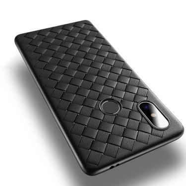 Tecer luxo Case Para iPhone 11 Pro Max Xs X XR 7 8 Plus Caso Xiaomi Mi 8 9 SE nota Redmi 6 A3 7 8