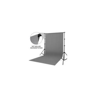 Imagem de 1X3m fotografia pano de fundo pano de plástico algodão cinza