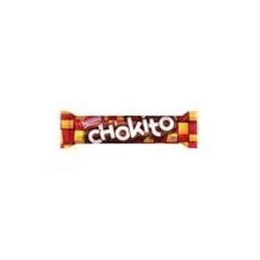 Chocolate Chokito Ao Leite 32g Nestle