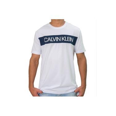 Pijama Calvin Klein masculino