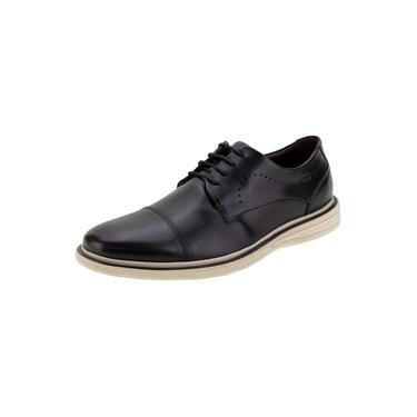Sapato Masculino Metropolitan Bay Democrata - 273101