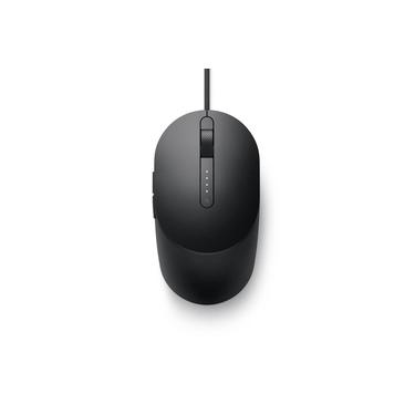 Imagem de Mouse Laser com fio MS3220 Dell