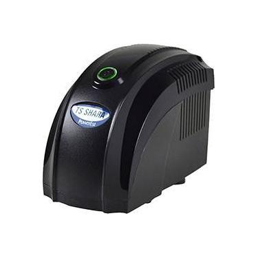 Imagem de Estabilizador Power Est 2000va Mono 110V 6t - TS-Shara