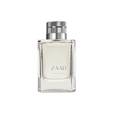 Imagem de Zaad Eau de Parfum, 95ml