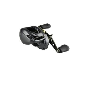 Carretilha Shimano Curado Dc 151 Xg Esquerda