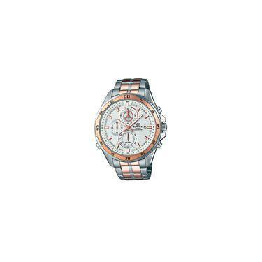 c1b77f6d1cc Relógio de Pulso Masculino Casio Analógico Resistente a àgua ...