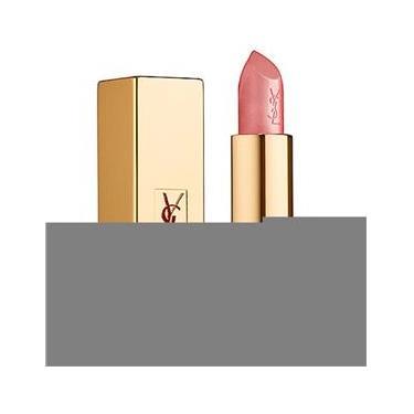 407940835f7dc Batom Yves Saint Laurent - `Rouge Pur Couture - The Mats` Lipstick (Cor