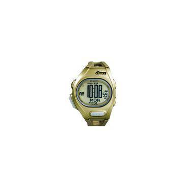 f93300bc459 Relógio de Pulso R  229 a R  2.420 Asics
