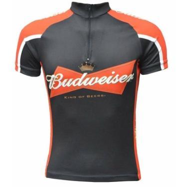 638b3e67d5ba8 Roupa e Acessórios para Ciclista Camisa   Esporte e Lazer   Comparar ...