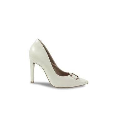7e73417a2 Sapato R$ 148 a R$ 200 Ramarim | Moda e Acessórios | Comparar preço ...