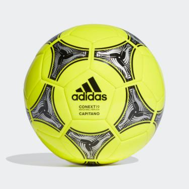 Bola Futebol de Campo Adidas Capitano Conext 19