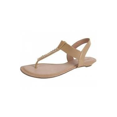 b4feb2cae Sandália R$ 95 a R$ 200 Dumond | Moda e Acessórios | Comparar preço ...