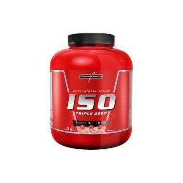 e0816bbe8 Suplementos e Complementos Alimentares Integral Médica Whey Protein ...