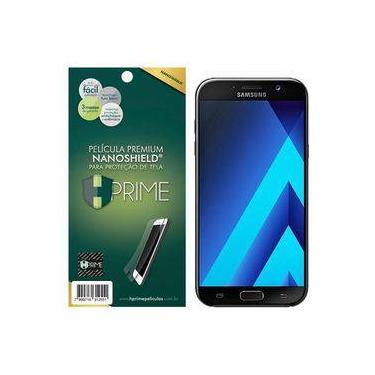 Pelicula HPrime Samsung Galaxy A7 2017 - NanoShield
