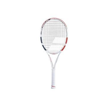 Raquete de Tênis Babolat Pure Strike Team New 2020