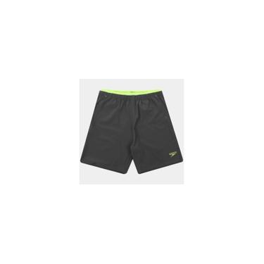 Imagem de Bermuda Shorts Masculino Speedo