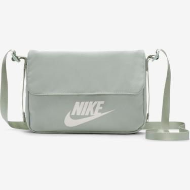 Imagem de Bolsa Transversal Nike Sportswear Futura 360 Feminina