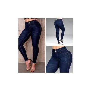 Calça Jeans Pitbull Original Lançamento 35750