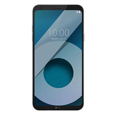 Imagem de LG Q6 Astro Platinium (LG M703) 5.5 polegadas desbloqueado Smartphone