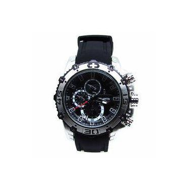 00949b35712 Relógio de Pulso R  100 a R  100 Americanas