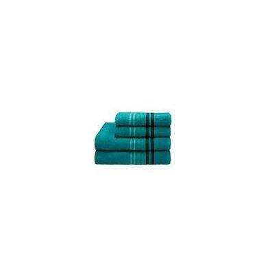 Imagem de Toalha Dynamo De Rosto 50x80 Verde Escuro R6300