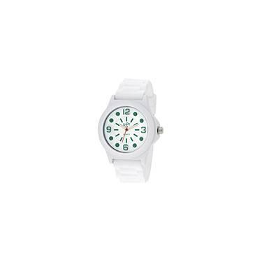 a5395e67606 Relógio Unissex Zoot Analógico Casual ZW 10084 BV