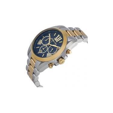 Relógio de Pulso Michael Kors   Joalheria   Comparar preço de ... 400f5504b7