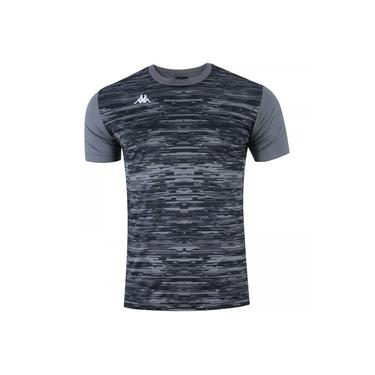 Camisa Kappa Jenner - Masculina