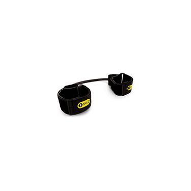 Elástico ajustador de passo - Lateral Resistor - SKLZ