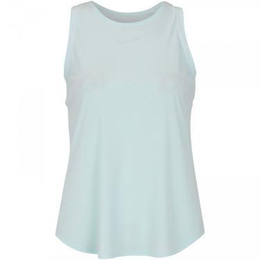 Camiseta Regata Nike Dry Tank - Feminina Nike Feminino