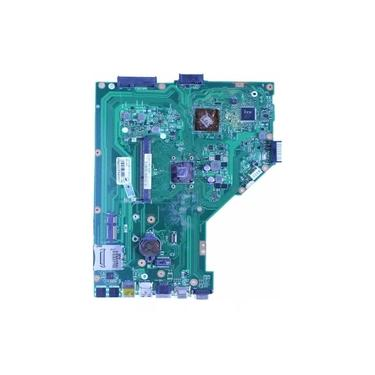 Placa Mãe Notebook Asus X55U Sx037H Usb 3.0 Ddr3